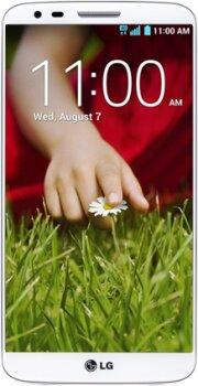 Điện thoại LG G2 F320 - 32GB