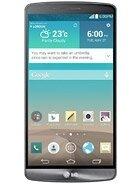 Điện thoại LG G3 (D855) - 16GB