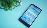 Điện thoại  LG G3 Isai VL31