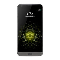 Điện thoại LG G5 32GB