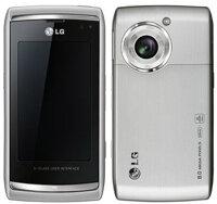 Điện thoại LG GC900 Viewty Smart