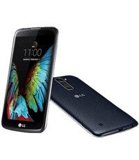 Điện thoại LG K7