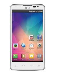 Điện thoại LG L60 X145 - 4GB