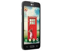 Điện thoại LG L70 Dual D325 - 2 sim