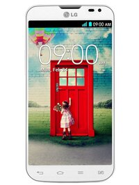 Điện thoại LG L90 Dual D410 - 8GB, 2 sim