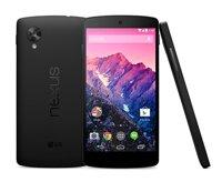 Điện thoại LG Nexus 5 - 16GB