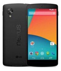 Điện thoại LG Nexus 5 - 32GB