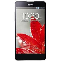 Điện thoại LG Optimus G E973 (LG-F180) - 32GB
