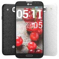 Điện thoại LG Optimus G Pro E988 - 16GB