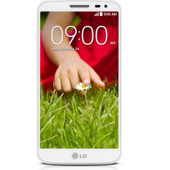 Điện thoại LG Optimus G2 Mini D618 - 8GB, dual sim