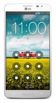 Điện thoại LG Optimus GX F310 - Hàng cũ