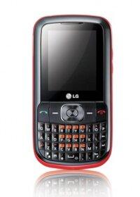 Điện thoại LG Wink Qwerty C100