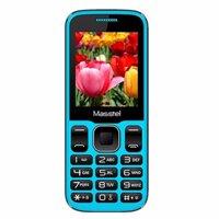 Điện thoại Masstel A102 - 2 sim