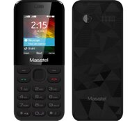 Điện thoại Masstel A105 - 2 sim