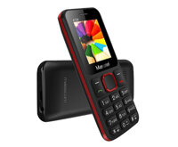 Điện thoại Masstel A126 - 2 sim