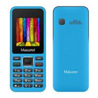 Điện thoại Masstel A136