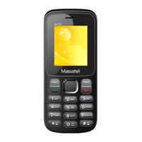 Điện thoại Masstel A170