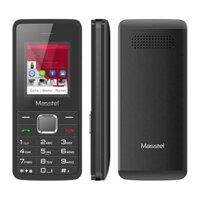 Điện thoại Masstel A180 - Dual SIM, 8GB