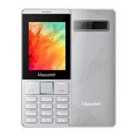 Điện thoại Masstel A265