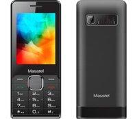 Điện thoại Masstel A290 - 2 sim