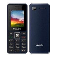Điện thoại Masstel A5