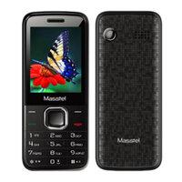 Điện thoại Masstel B20 2 Sim