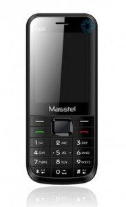 Điện thoại Masstel C420