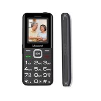 Điện thoại Masstel Fami 1 - 1.77 inch