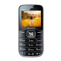 Điện thoại Masstel Fami 2