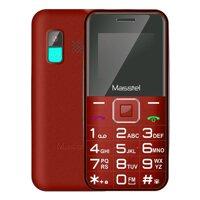 Điện thoại Masstel Fami 9 - 1.77 inch
