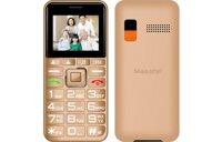 Điện thoại Masstel Fami C3