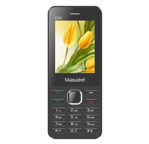 Điện thoại Masstel I230