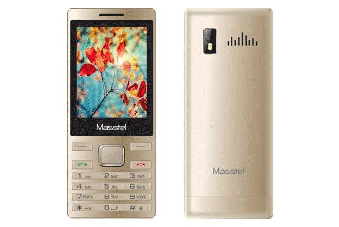 Điện thoại Masstel I280