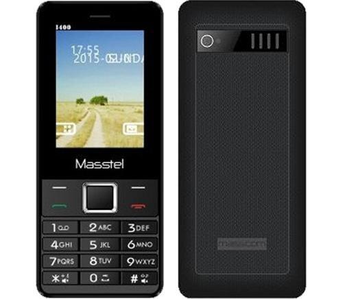 Điện thoại Masstel i400