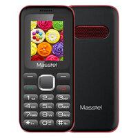 Điện thoại Masstel Izi 109 - 1.77 inch