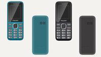 Điện thoại Masstel IZI 112