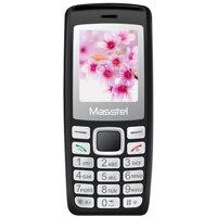 Điện thoại Masstel IZI 120