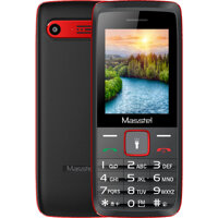 Điện thoại Masstel IZI 200