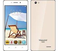 Điện thoại Masstel N500S