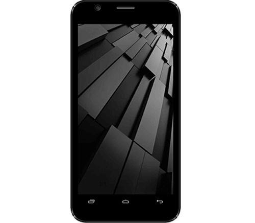 Điện thoại Masstel N510