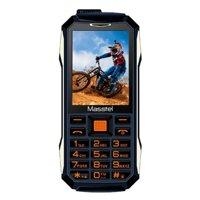 Điện thoại Masstel Play 20