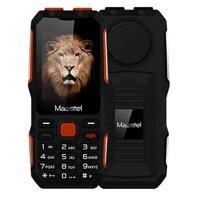 Điện thoại Masstel Play 30 - 2.4 inch