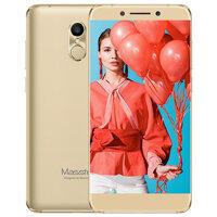 Điện thoại Masstel X9 - 2GB RAM, 16GB, 5.5 inch