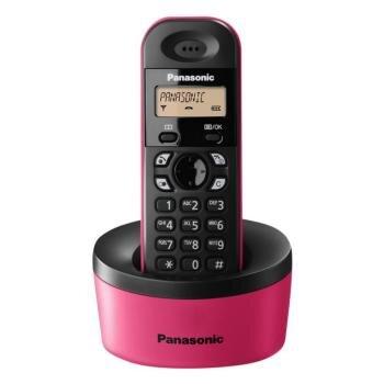 Điện thoại mẹ bồng con Panasonic KX-TG1311 (KX-TG 1311)