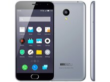 Điện thoại Meizu M2