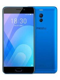 Điện thoại Meizu M6 Note - 3GB RAM, 32GB, 5.5 inch