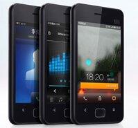 Điện thoại Meizu M9 (M8W)