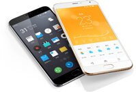 Điện thoại Meizu MX5 - 32GB