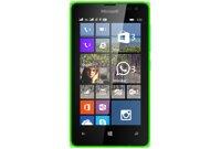 Điện thoại Microsoft Lumia 532 (N532) - 2 sim