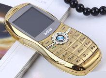 Điện thoại mini A16 (KU6)